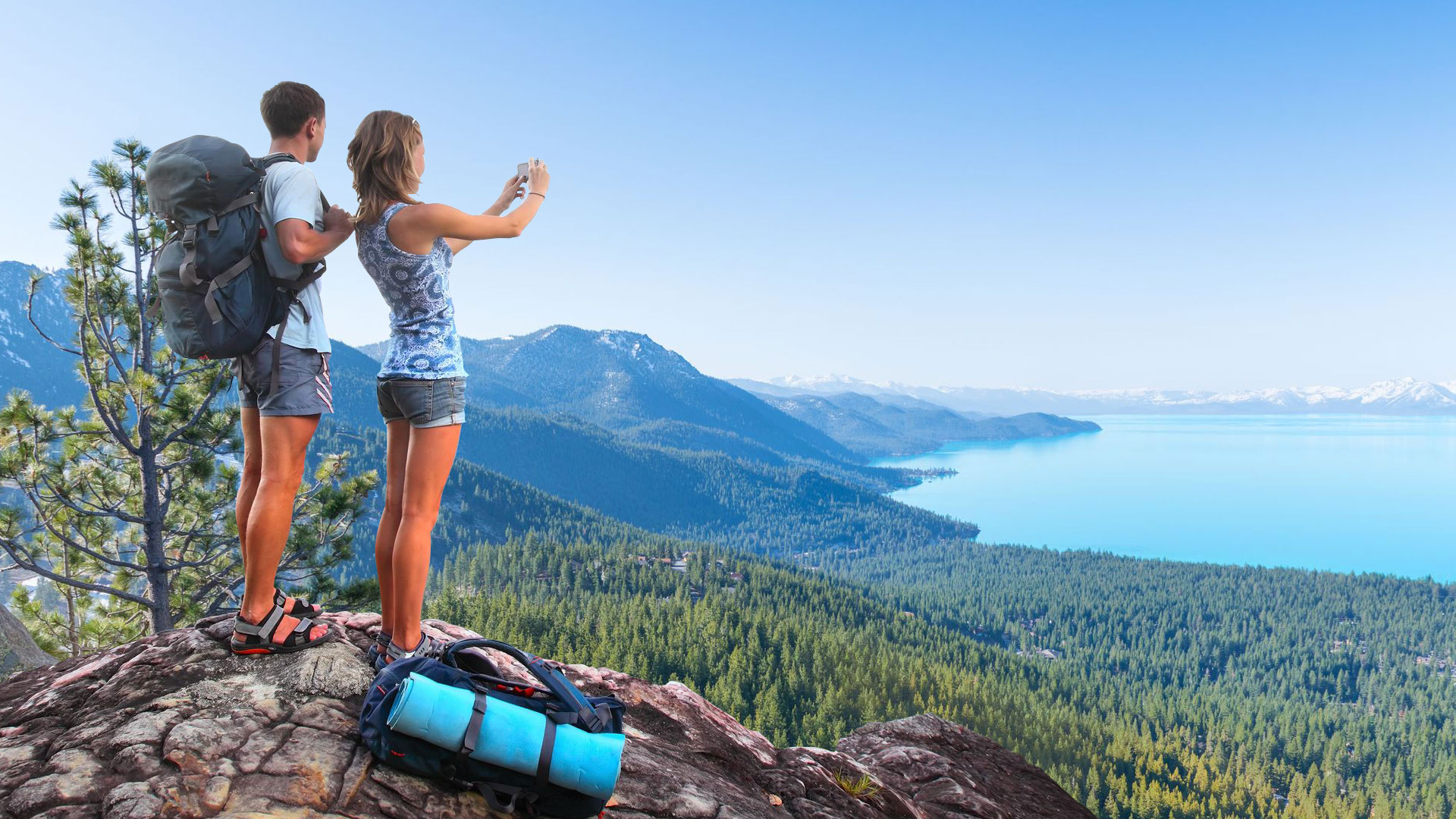 tahoe-hiking-adventure-tours