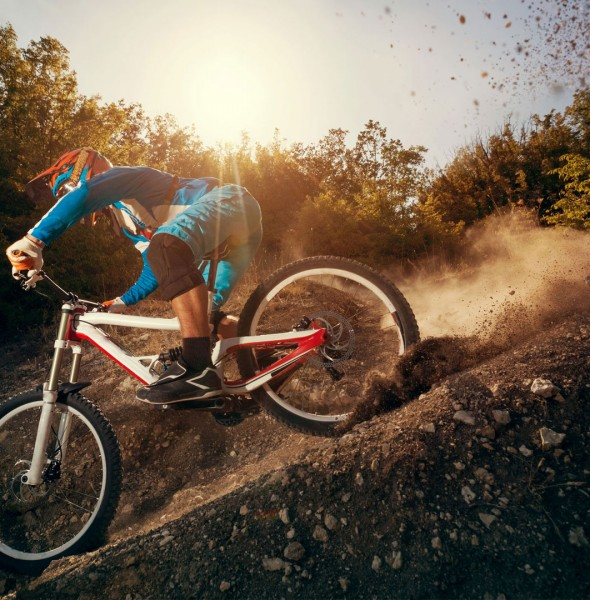 mtb mountain biking tahoe trails downhill adventure tour