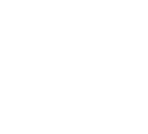 Lake Tahoe mountain biking tours - Features and guidelines